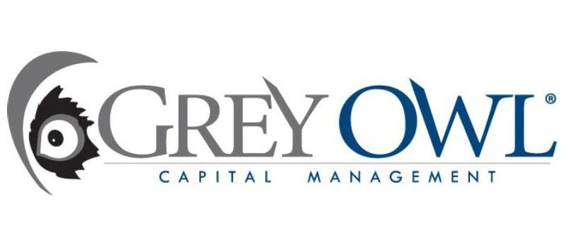 Grey Oil Capital Management Commentary