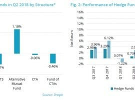 Hedge Funds In The US – Special Report