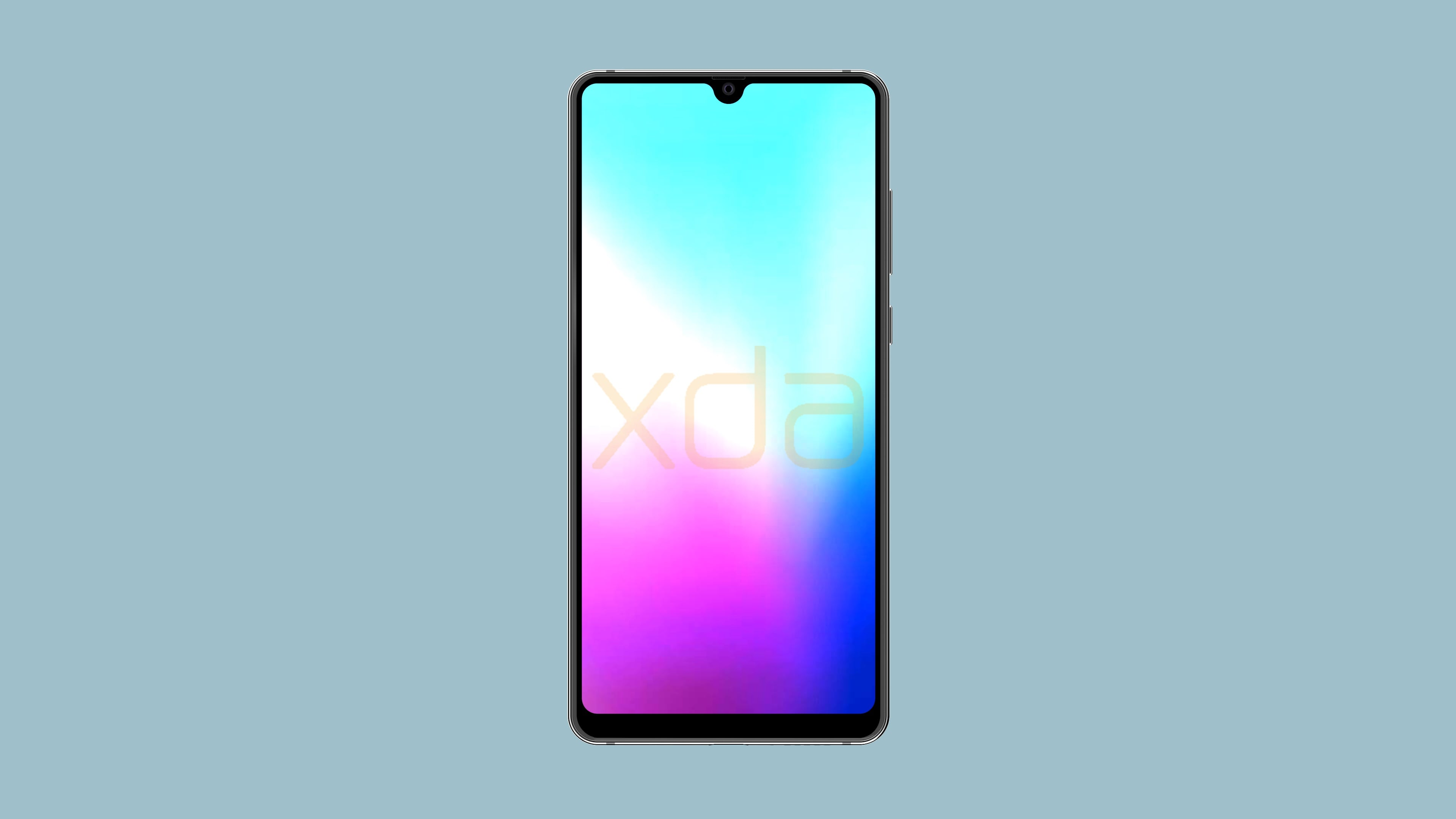 Huawei Mate 20 Release Date, Price And Specs