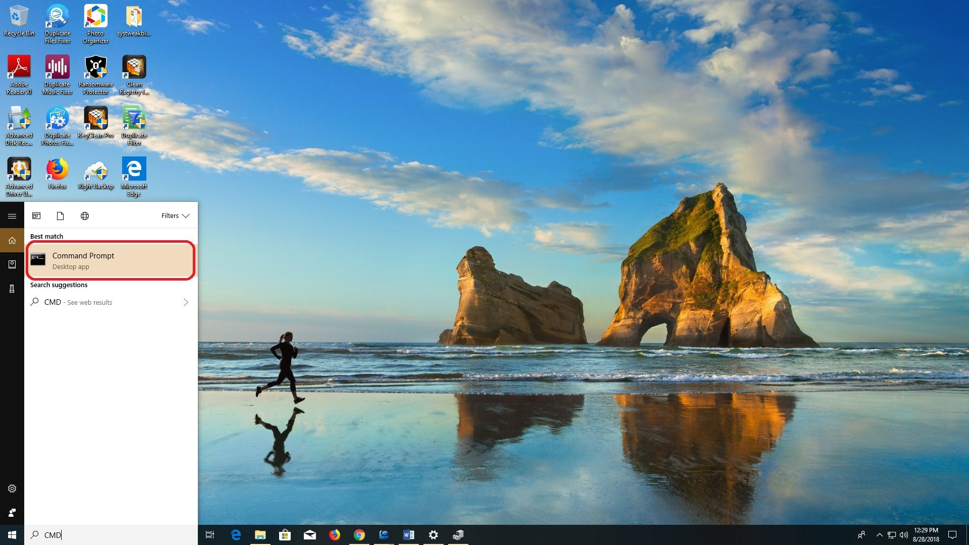 How To Fix Windows 10 Freezing Problem - August 2018
