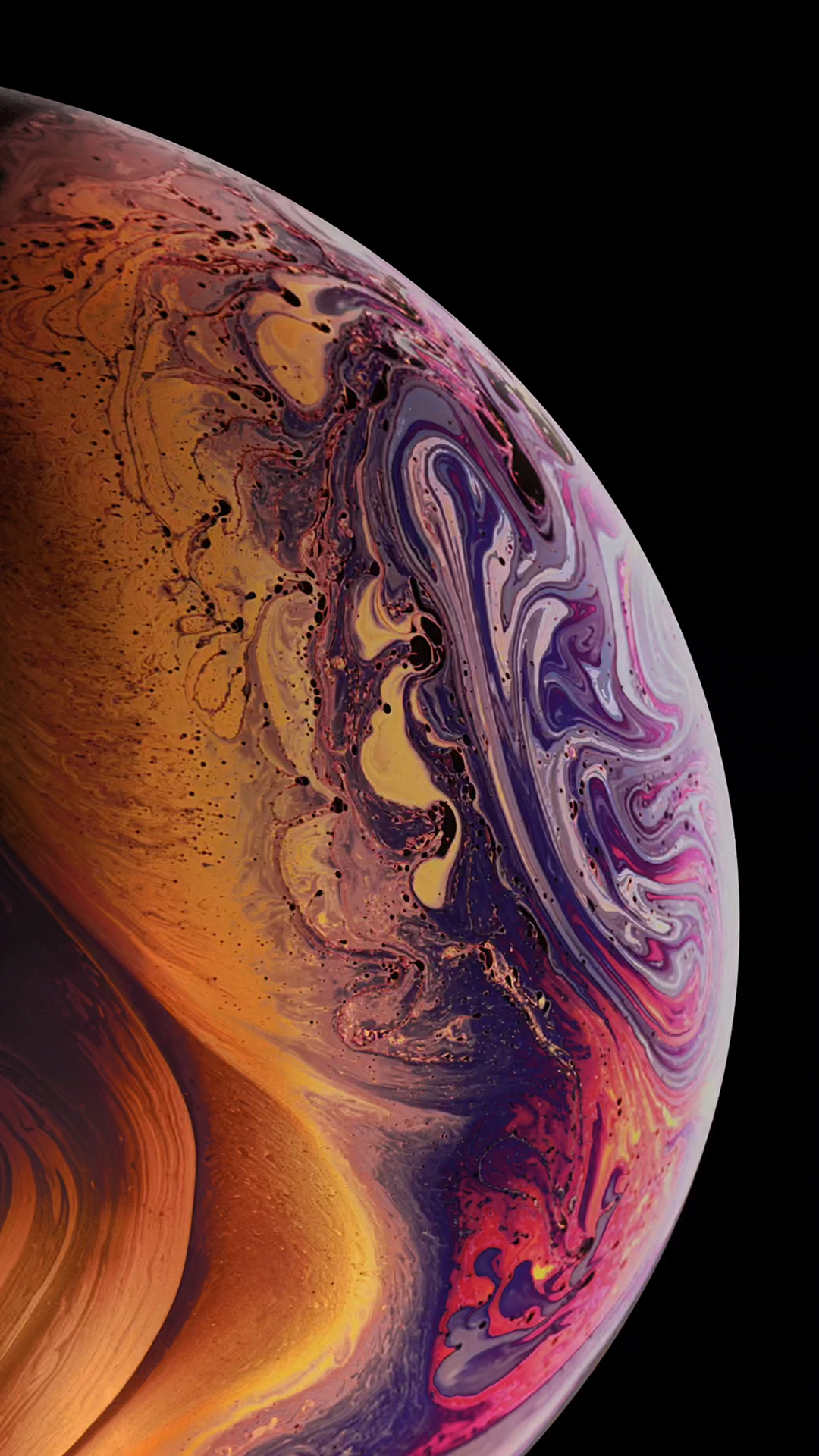 Download Iphone Xs Wallpapers Right Now From Here
