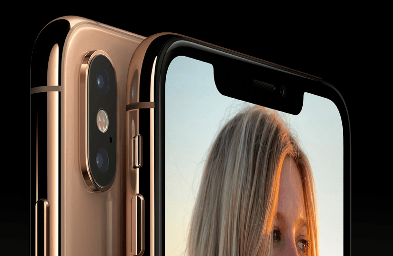 Apple iPhone XS Max vs Galaxy Note 9 Camera Comparison