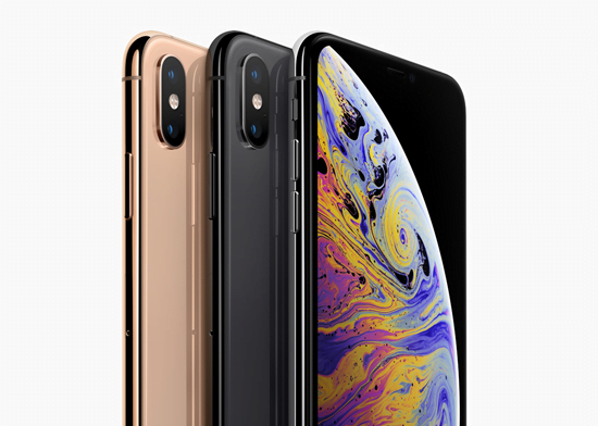 the best attitude 8581e 7770e Best iPhone XS Max Deals For Black Friday