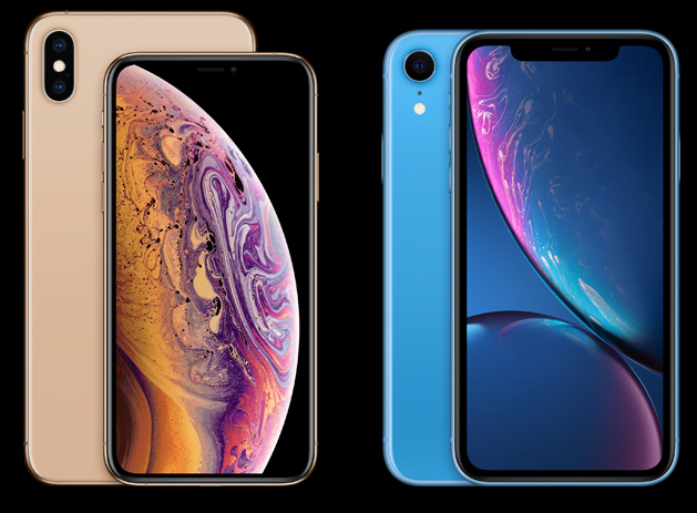 cf25bb4c915 iPhone XR Limitations  Read This Before You Buy iPhone XR