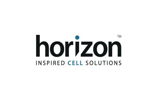 Horizon Discovery Group