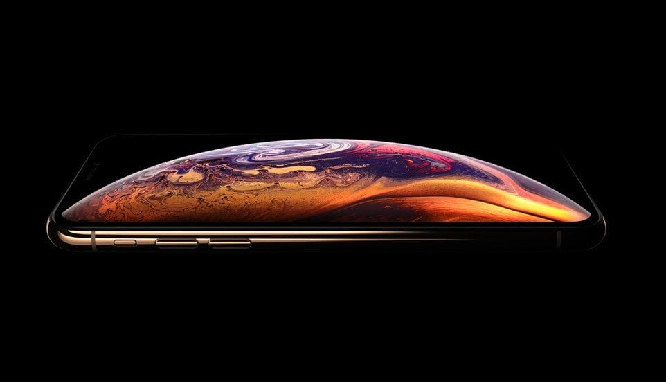 Download The Best Iphone Xs Max Wallpapers Check Them Out