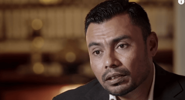 Pakistani Cricketer, Danish Kaneria, spot-fixing