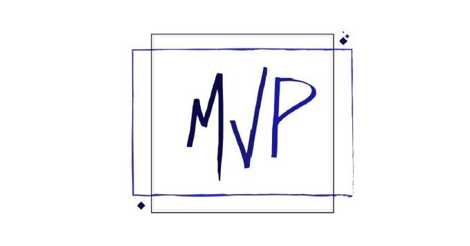 MVP Third Quarter 2018 Review