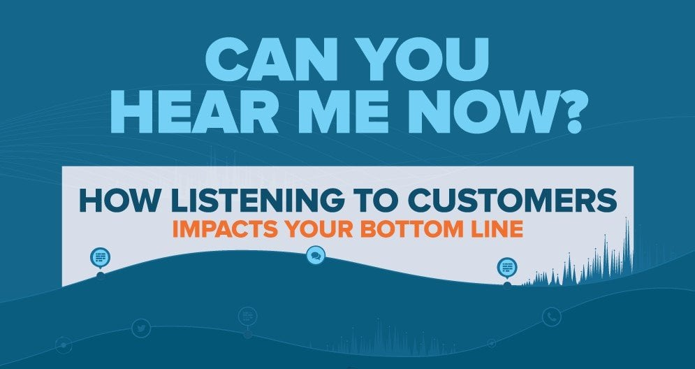 Preventing Customer Churn High quality customer service