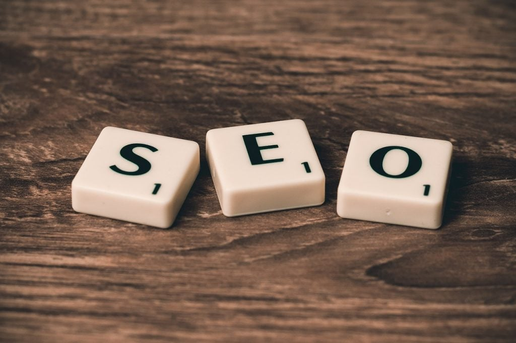 Unresponsive SEO Clients