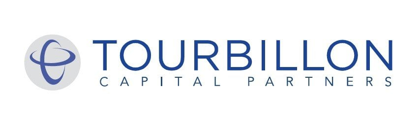 Tourbillon Capital Partners