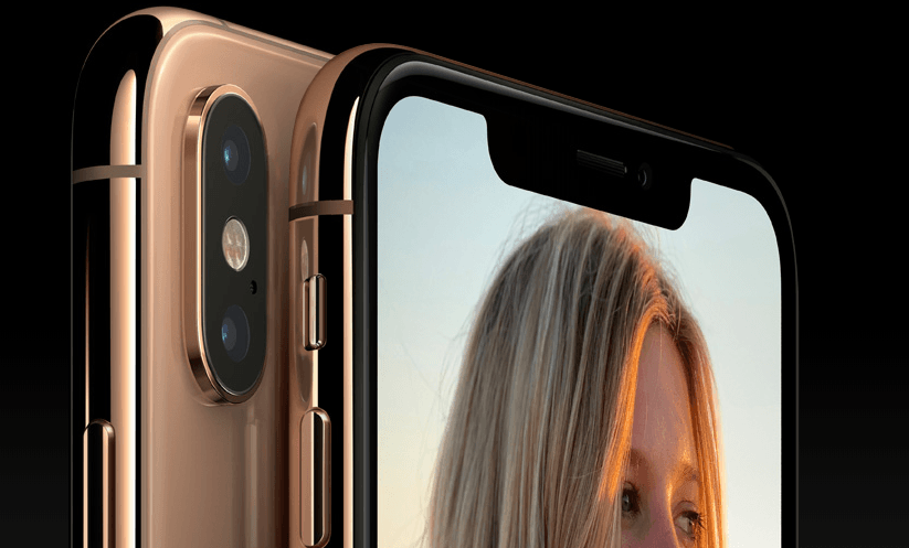 iPhone XS Max vs Galaxy Note 9 vs Pixel 2, camera comparison