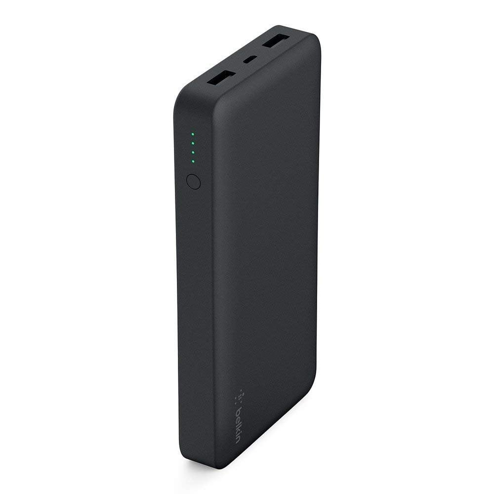 Power Bank Black Friday Deals On Amazon