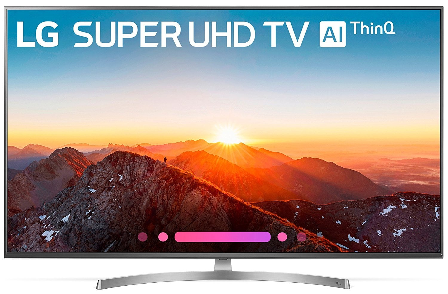 Early Black FridayTV Deals On Amazon