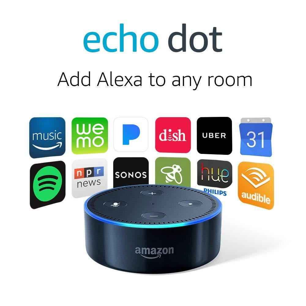 Fire TV And Echo Devices