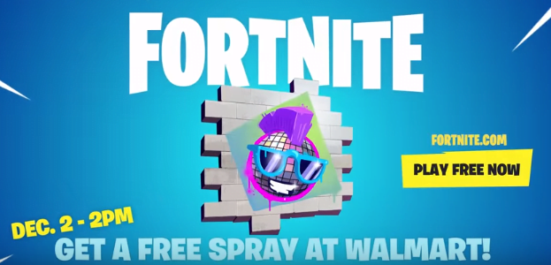 Fortnite Redeem Code Generator Ios | Fortnite Free Vbux