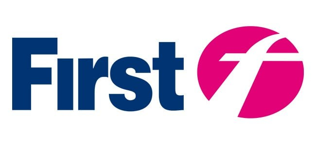 FirstGroup Logo.jpg