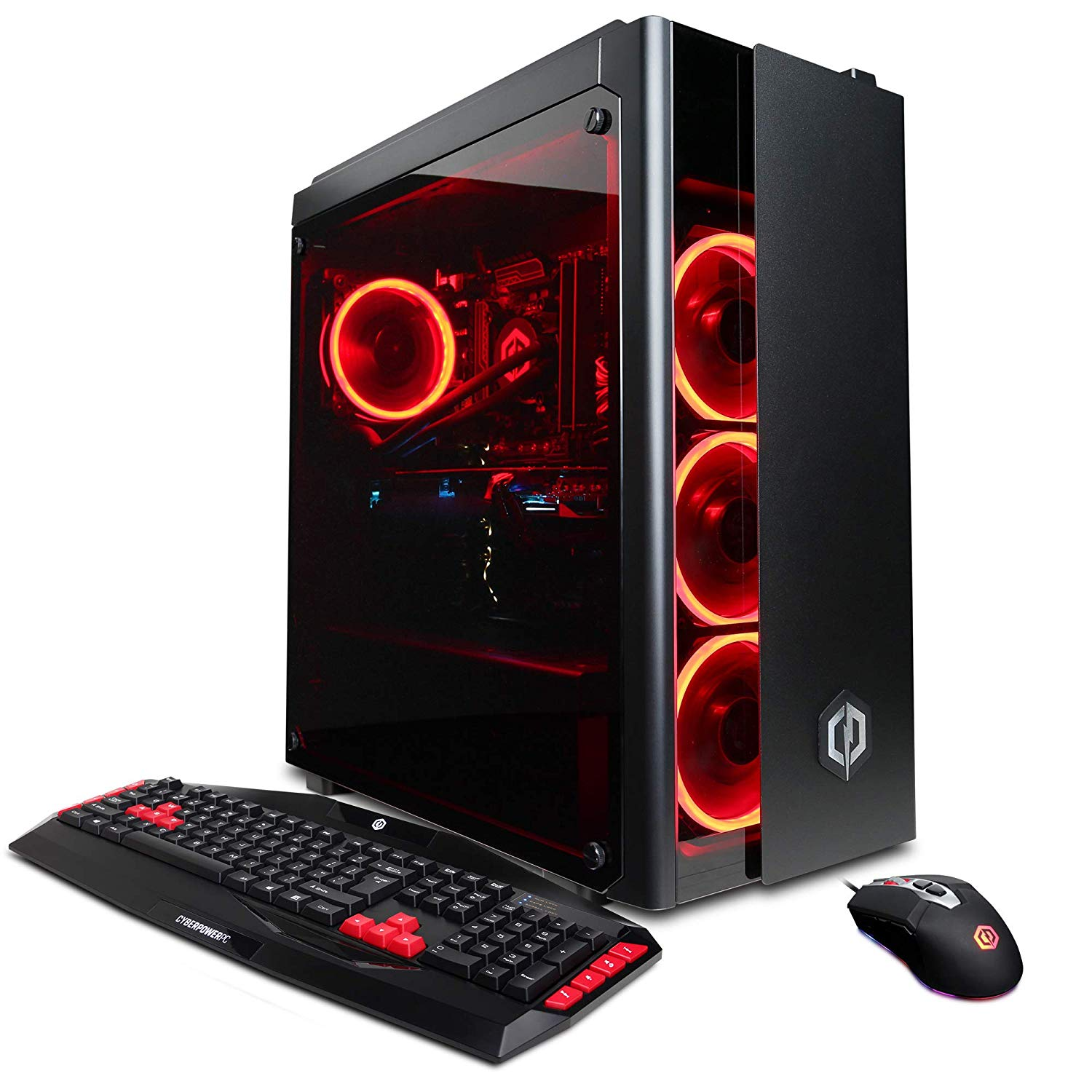 Best PC And Laptop Black Friday Deals
