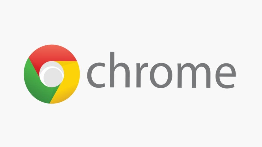 Google Chrome 71 Abusive Experiences