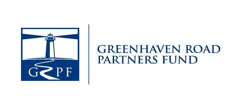 GreenHaven Road Partners Fund