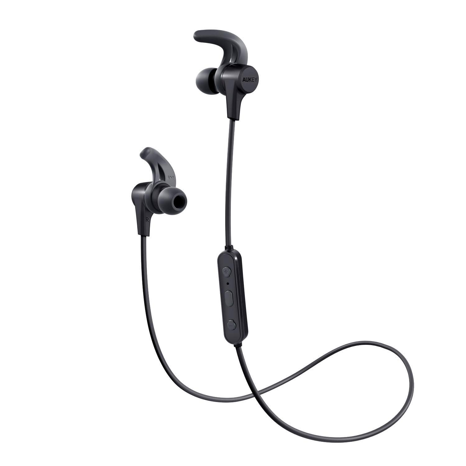 AUKEY Latitude Lite Wireless Earbuds