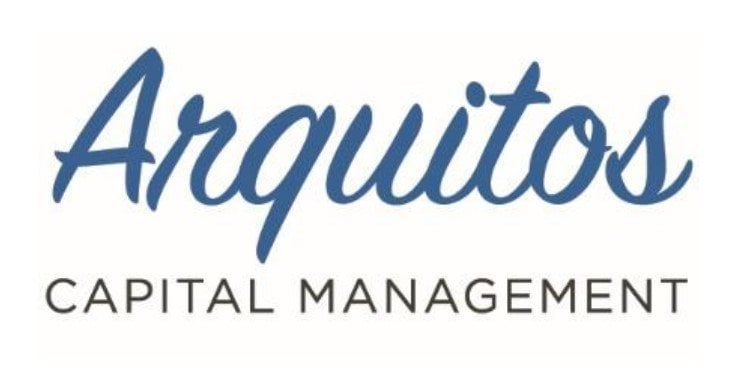 Arquitos Capital Management Logo SYTE