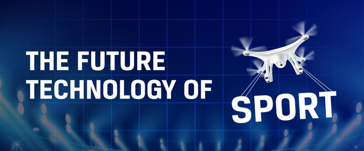 Predictions For The Future Of Technology In Sport