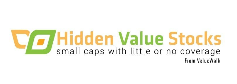 Hidden Value Stocks