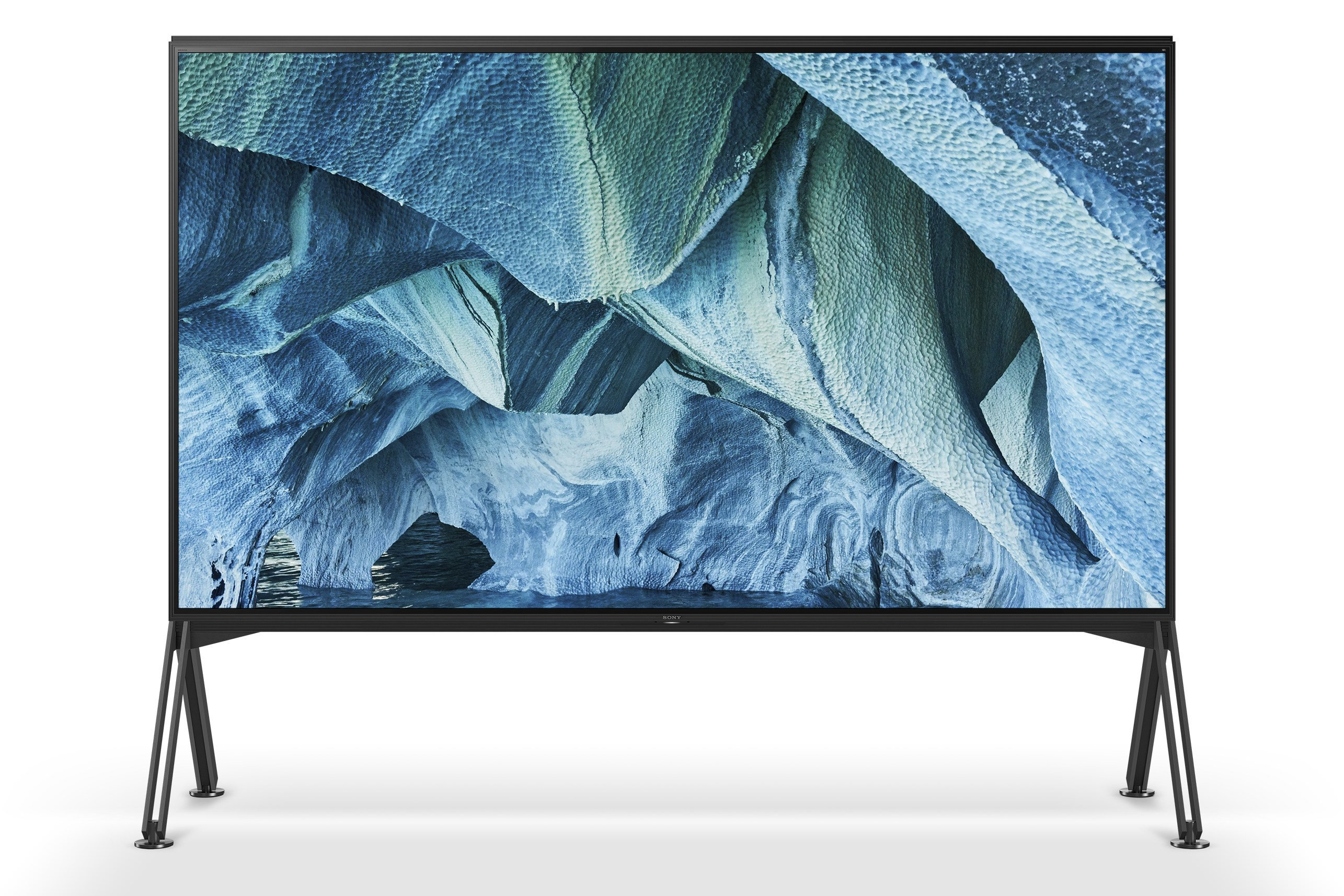 Sony Adds Apple's AirPlay 2