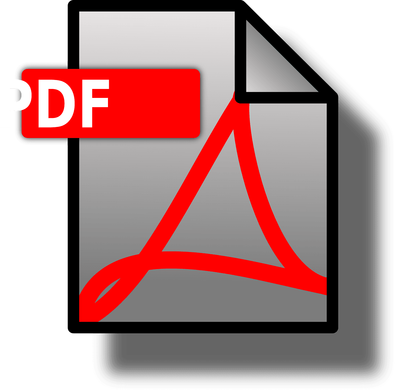 The Best 7 PDF Editors On Windows, Mac, iPhone, iPad And