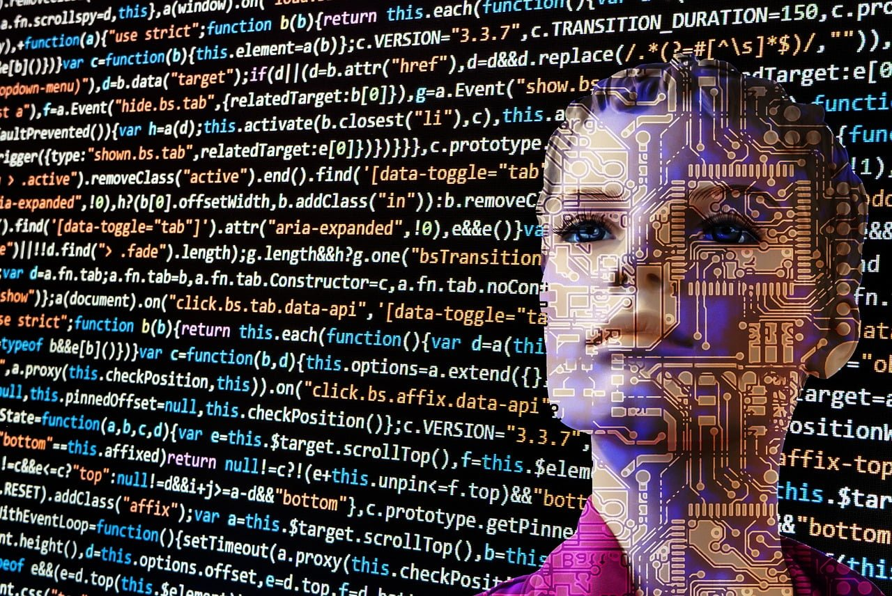 MIT Develops Machine Learning Algorithm To Fight AI