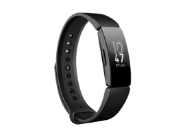 Image Source: Fitbit (screenshot)