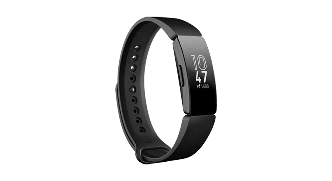 New Fitbit Tracker Is Its Cheapest, But You Still Can't Buy It