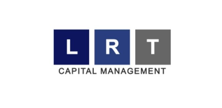 LRT Global Opportunities Logo