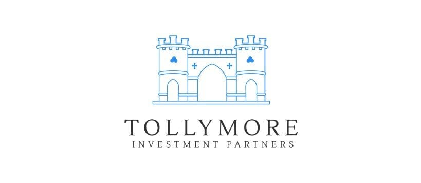 Tollymore Investment Partners