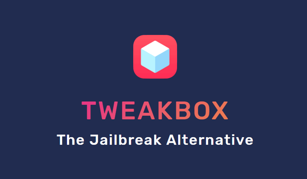 TweakBox Not Working? Try These Suggested Workarounds