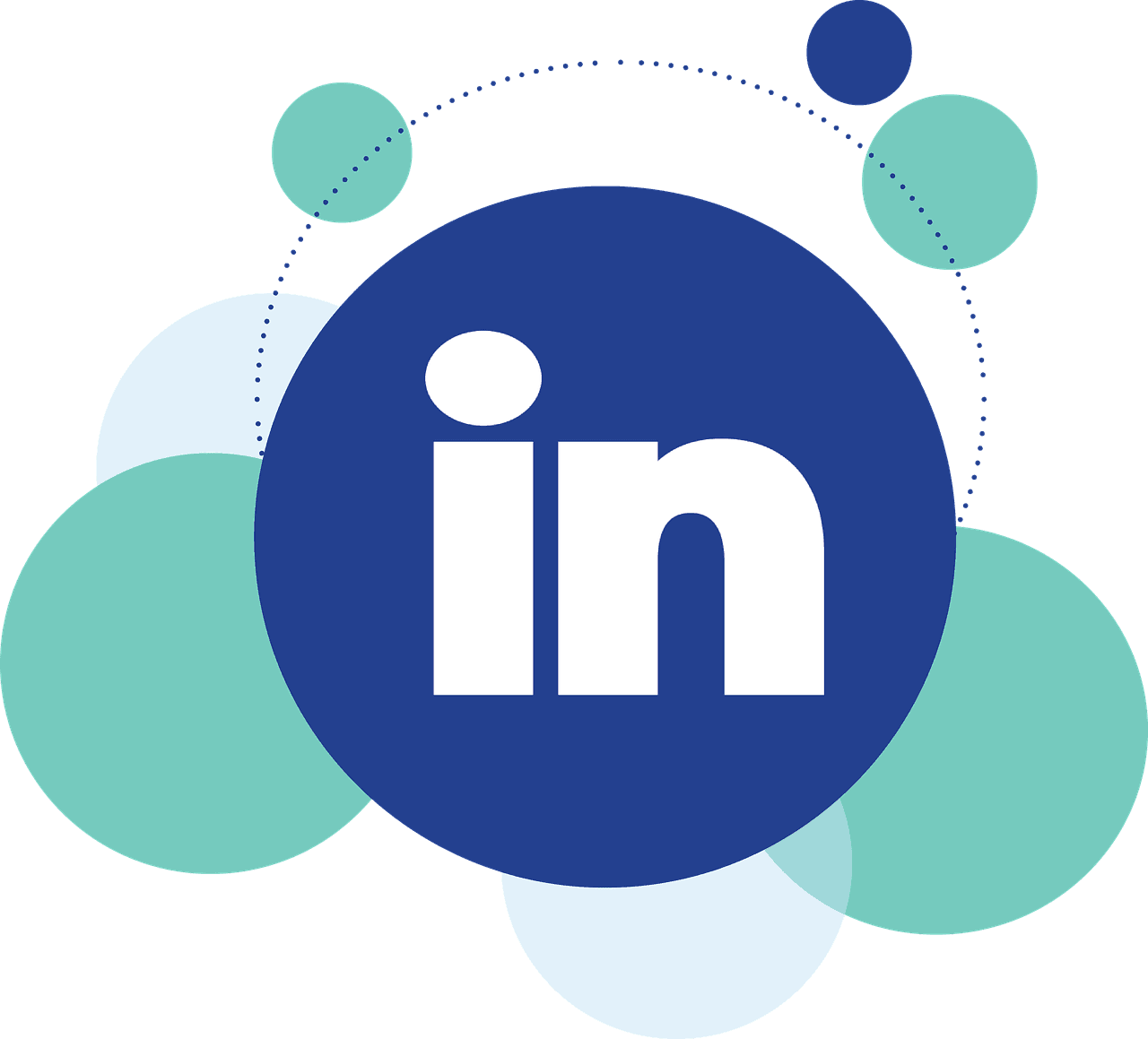 LinkedIn's Live Streaming Service