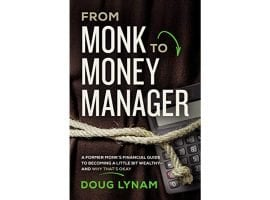 From Monk To Money Manager: Playing The Tax Game