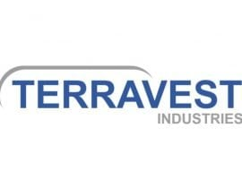 TerraVest Industries: Investment Case Study – Guy Gottfried (Updated with full PDF Deck)