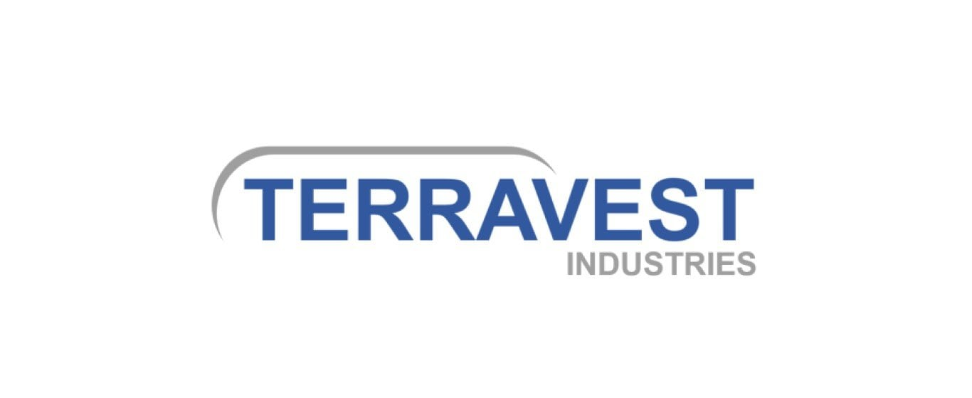 TerraVest Industries