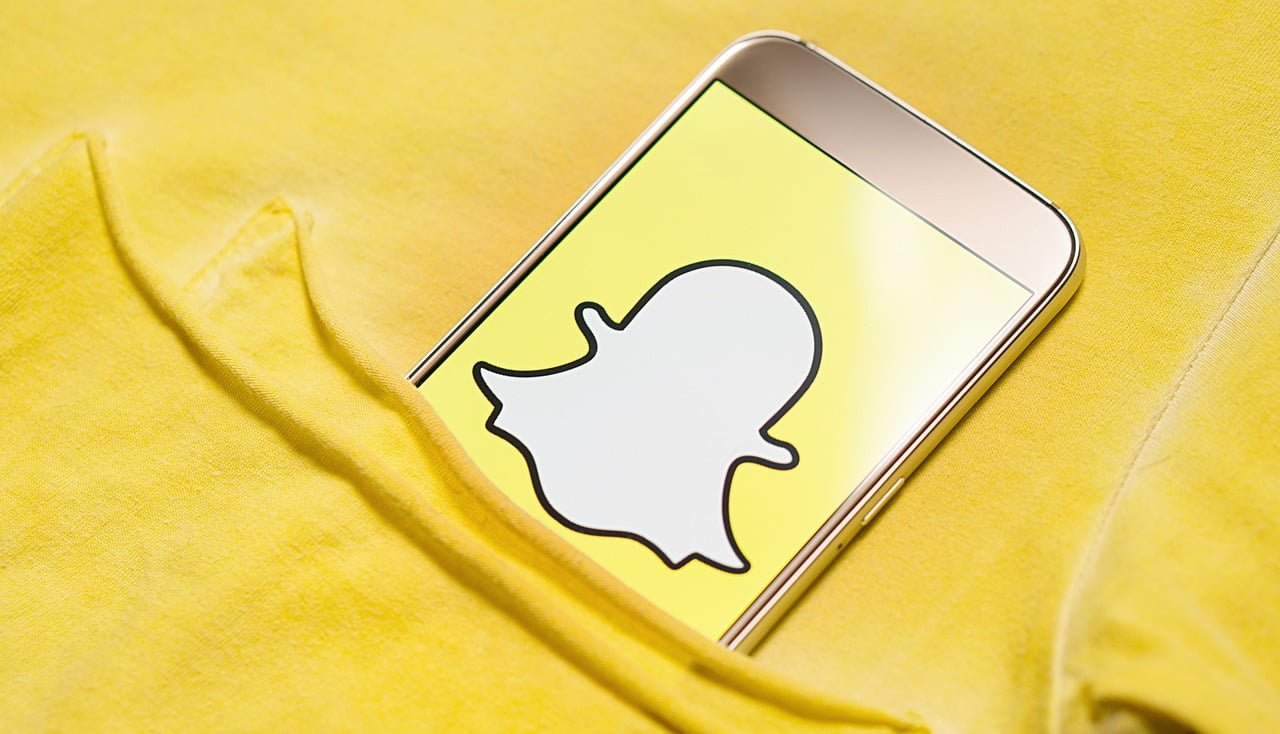 Snapchat To Launch Gaming Platform