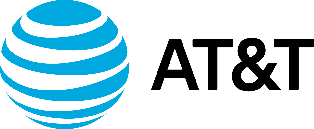 congress to investigate at&t