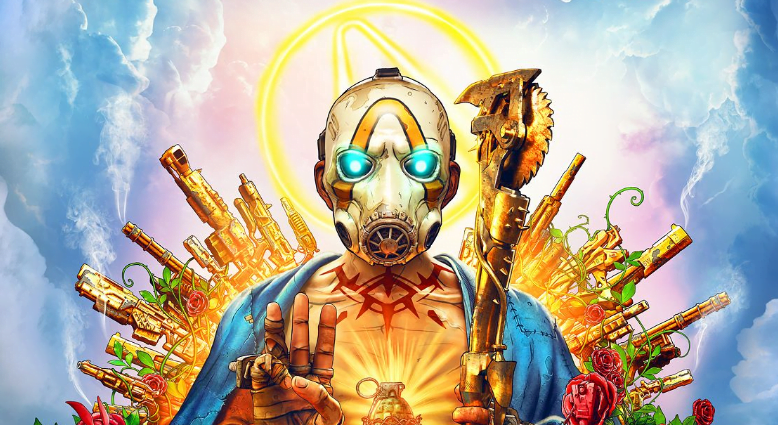 Microsoft Store Suggests Borderlands 3 May Support Cross-Play