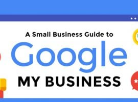 What You Need To Know About Google's Powerful Business Search Tool