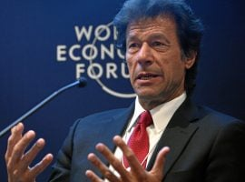 World Economic Forum [CC BY-SA 2.0], via Wikimedia Commons