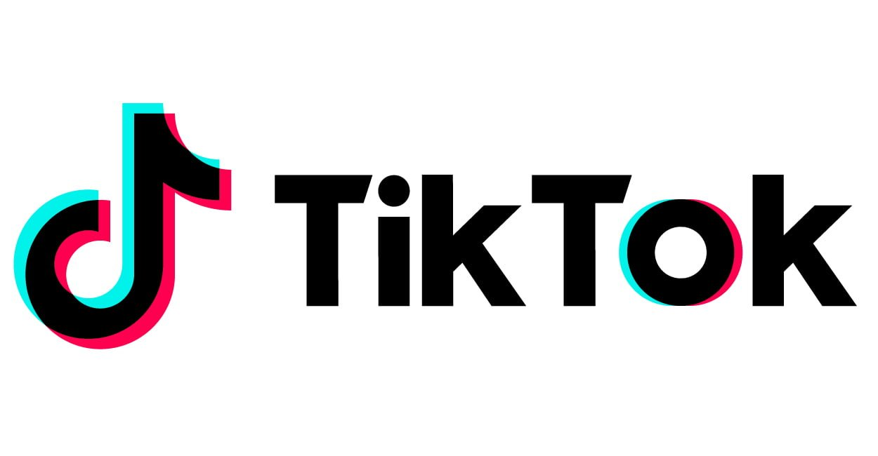 TikTok brands influencers