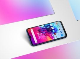 Infinix Plans To Introduce The Smart 3 Plus