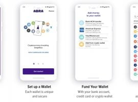 Abra Launches Stock And ETF Investing To Intl Users With $0 Trading Fees