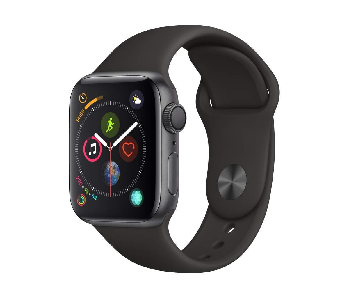 Apple Watch 40mm Series 4