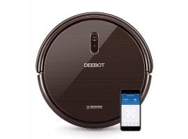 Ecovacs Deebot N79S Robot Cleaner Just $149.99 – Today Only